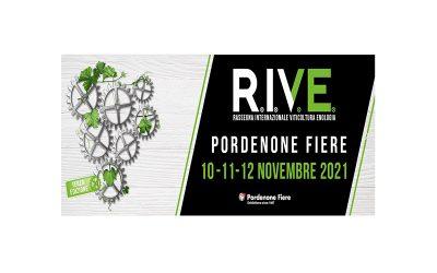 NEWS FIERA RIVE
